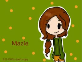 mazie chat sites Meet mazie singles online & chat in the forums dhu is a 100% free dating site to find personals & casual encounters in mazie.