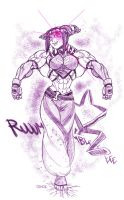 Juri 01 by Gettar82
