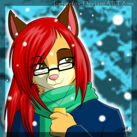 Icon Gift by icefyrefox