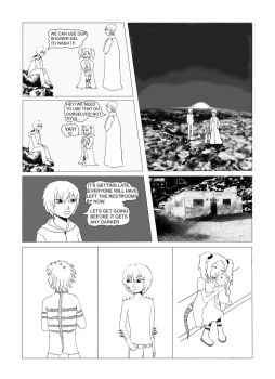 Deinos Page 2 by Faws