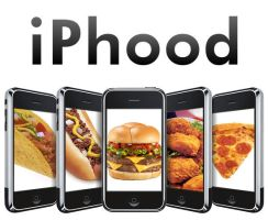 iPhood by Agent-Spiff