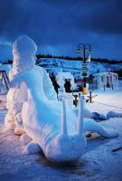 whitehorse 2011 by right-angle
