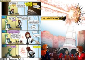 BFOIR10 Intro - Obliteration - Pgs1-2 by tazsaints