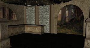 premade background 46 by stock-cmoura