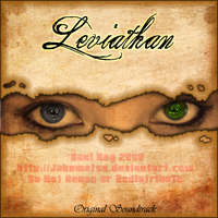 Leviathan OST Cover by FlantsyFlan