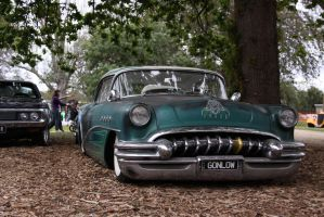 Buick 2 by GTSBOY
