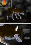 The Whitefall Wanderer - Page 06 by Cylithren