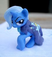 Trixie by Adlynh