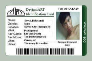 id by totoysabaw
