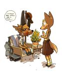 might have by Dana-T