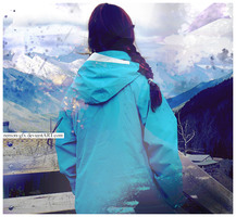ID 251112 .MOUNTAINS by remon-gfx