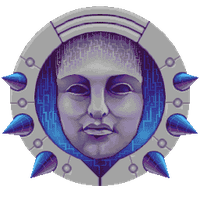 Core of Pulcher Icon by Smilecythe