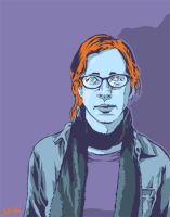 Laura Veirs by jharris
