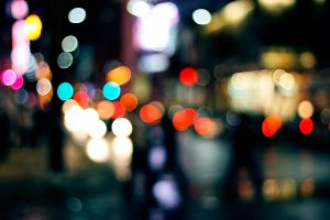 Another Bokeh.. by mitch-meister