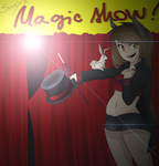 Suciix's Magic Show! by sucix