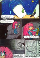 My_Sonic_Comic 44 by Sky-The-Echidna