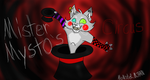 Mister Mysto's Circus by MonsterMJFan