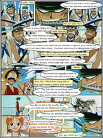 One Piece: Grand Line 3.5-061 by DragonTrainer13