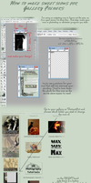 dA Gallery Icon Tutorial by SleepingDeadGirl