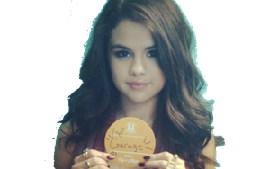 Png Selena Gomez2 by MacaQuemeraEditions