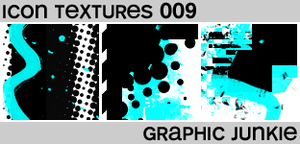 Icon Textures 9 by candycrack