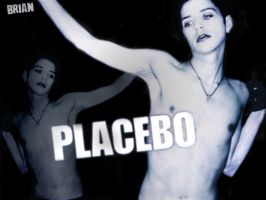 Placebo Wallpaper 04 by Tsubaki-chan