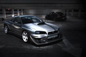R34 by ROOF01