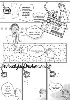 What's in a Name pg.5 by DeviouslyMoo