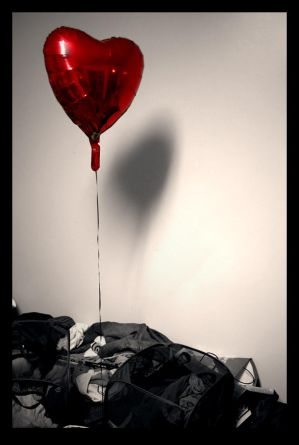 Love_Conquers_All_by_overcoming_silence.jpg (300×445)