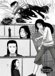 Beloved One (ItaNeji) -- page 13 by Nadetha