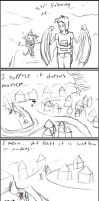 Alabaster Audition -  Page 5 by Ms-Silver