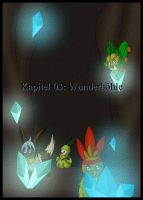 PMD - Herald of Darkness - Kapitel 03 - Seite 01 by Icedragon300
