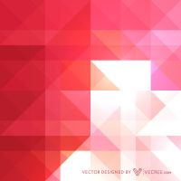 Shiny Abstract Pattern Free Vector by vecree