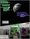 Page 1 by Expandomatic