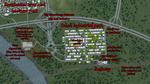Industry Cities Skylines by Arminius1871