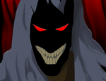 Disturbed_Guy_by_Djman5000.png
