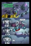 LL:DW - Page 03 by Limelight-Dreadwind