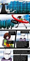 ::Nightmaretale - pg 79:: by xxMileikaIvanaxx