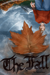 The Fall Cover III by Aerorwen