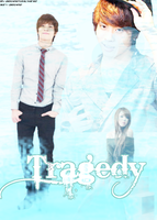 Tragedy. by lonelyhere97