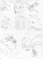 WtN Round 2 - Page 18 by HowlingAnthem