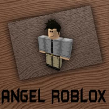 New YouTube Channel Art 10/6/13 by Angeltheherovampire