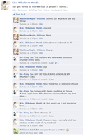 Hetalia Facebook: Pretty Houses by gilxoz-epicness