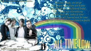 All Time Low Wallpaper Long by winter-ame