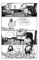 LGTU 05 page 15 by davechisholm
