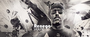 House MD by Renegdr