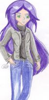 Casual yet Hip by stargazer961
