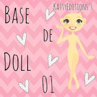 Base 01 :D by KattyEditionss
