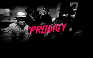 The Prodigy - Hats by boxxcar