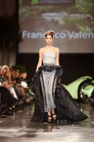 Ecofashion Malaga 15 by EloyMR